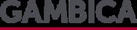 gambica_logo