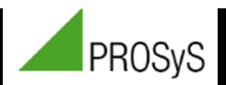 i-prosys
