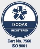 isoqar_reg_logo